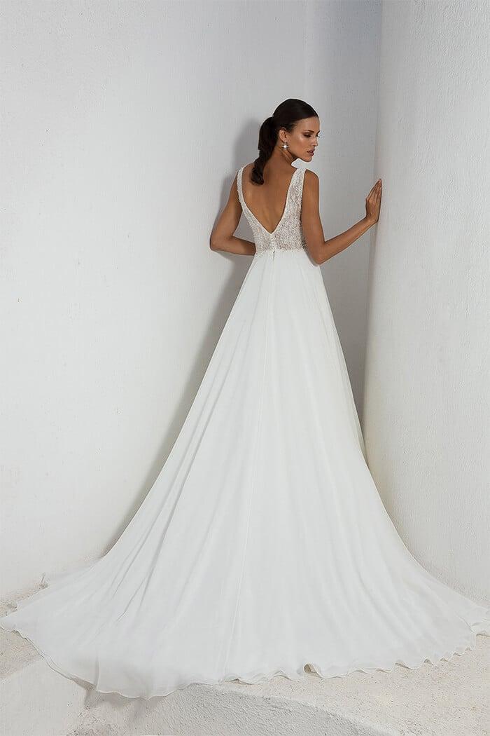 Susan-Craig-Bridal-Wear-Justin-Alexander-88003-Image-2