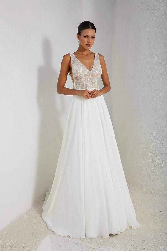Susan-Craig-Bridal-Wear-Justin-Alexander-88003-Image-4
