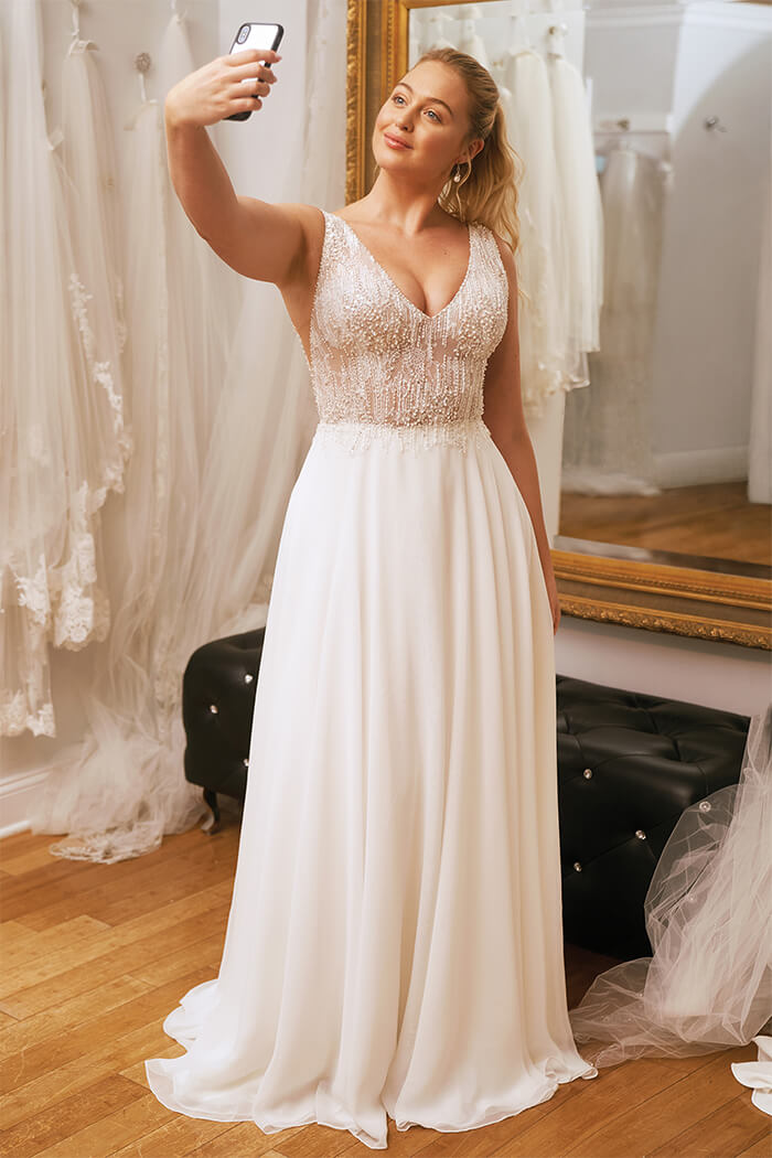 Susan-Craig-Bridal-Wear-Justin-Alexander-88003-Image-5