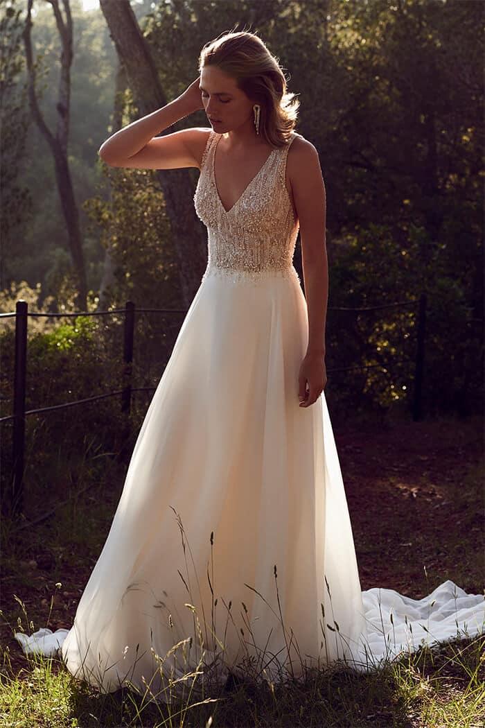Susan-Craig-Bridal-Wear-Justin-Alexander-88003-Image-6