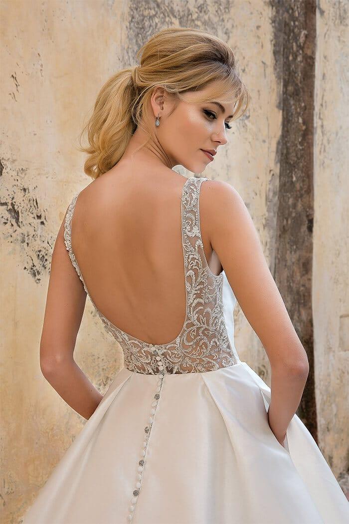 Susan-Craig-Bridal-Wear-Justin-Alexander-88038-Image-1