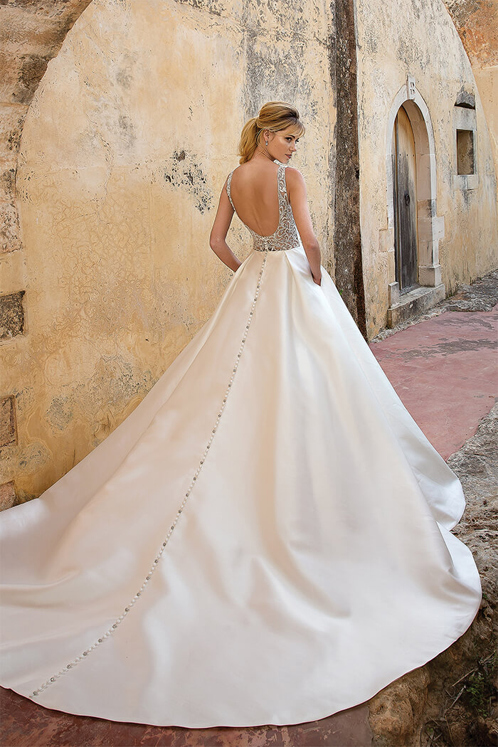 Susan-Craig-Bridal-Wear-Justin-Alexander-88038-Image-2