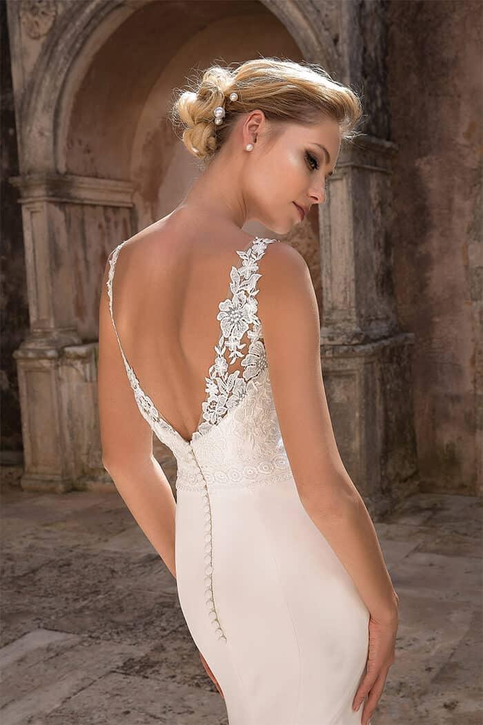 Susan-Craig-Bridal-Wear-Justin-Alexander-88045-Image-1