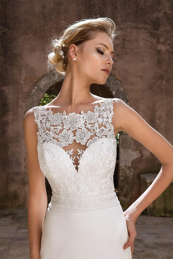 Susan-Craig-Bridal-Wear-Justin-Alexander-88045-Image-3