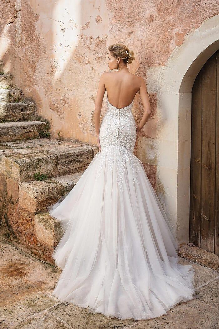 Susan-Craig-Bridal-Wear-Justin-Alexander-88051-Image-2