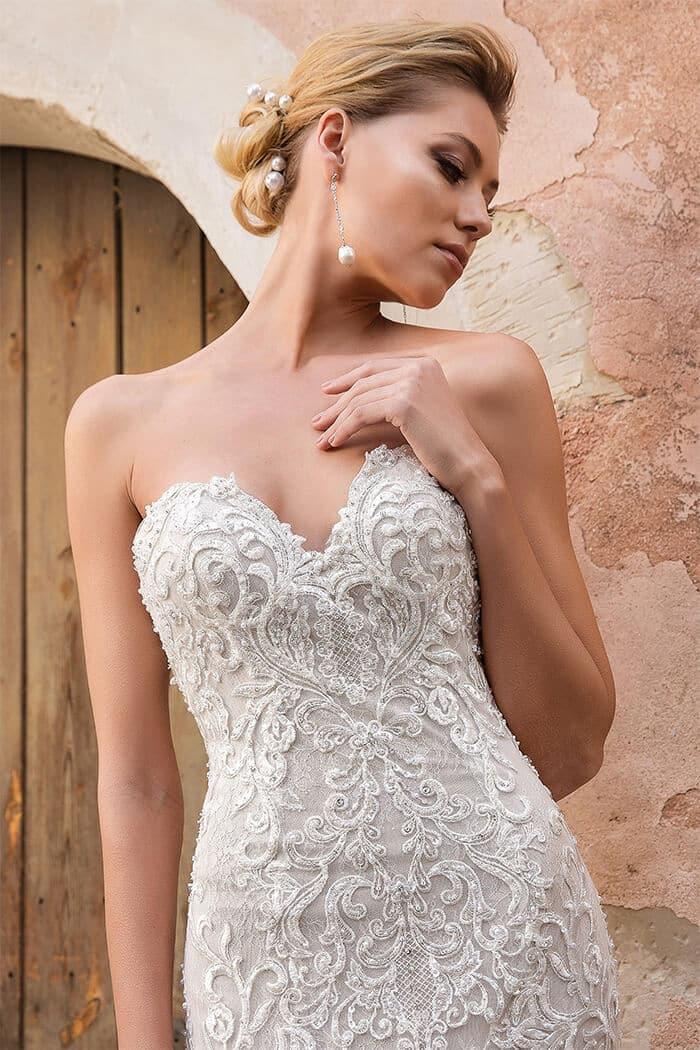 Susan-Craig-Bridal-Wear-Justin-Alexander-88051-Image-3