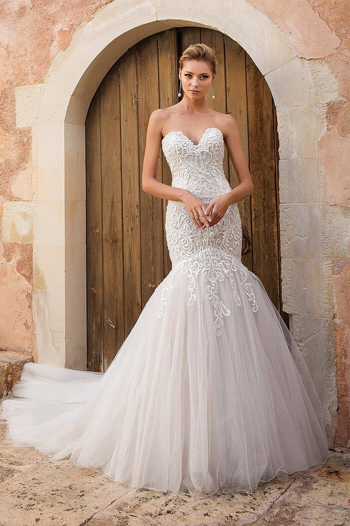 Susan-Craig-Bridal-Wear-Justin-Alexander-88051-Image-4