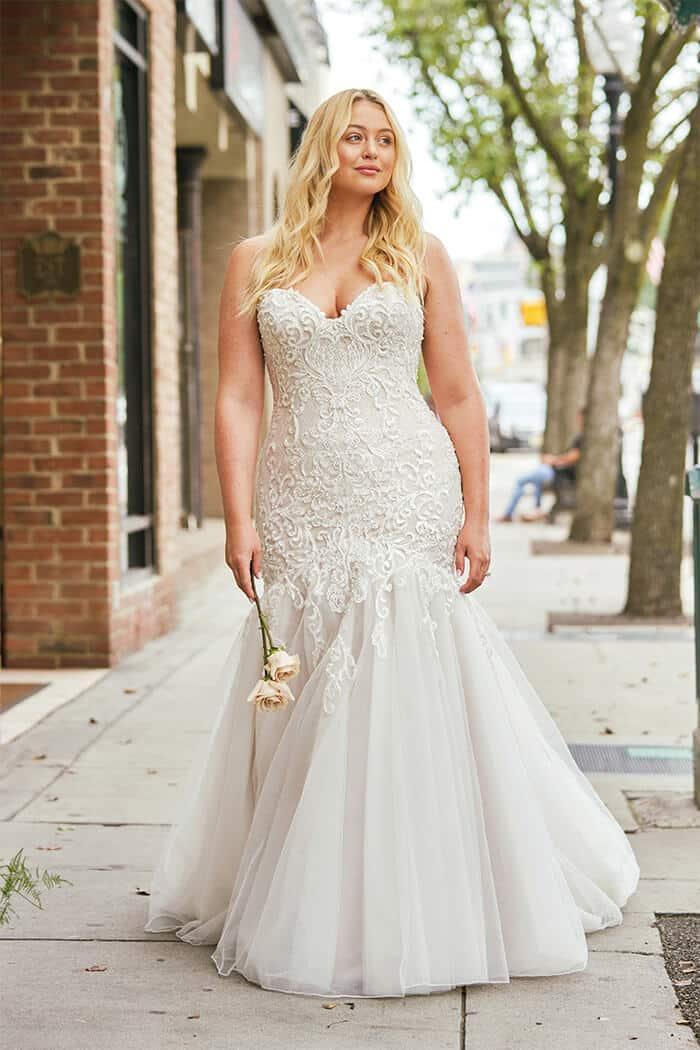 Susan-Craig-Bridal-Wear-Justin-Alexander-88051-Image-5