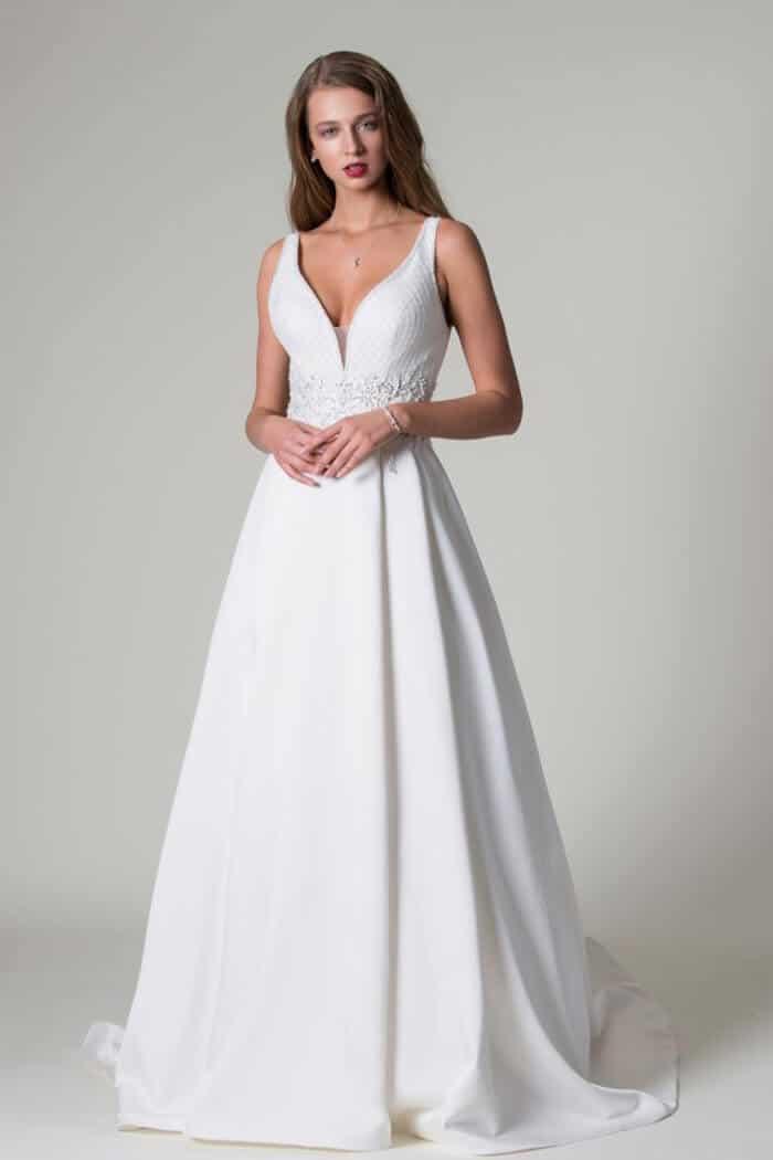 Susan-Craig-Bridal-Wear-Mia-Mia-Callas-Image-1