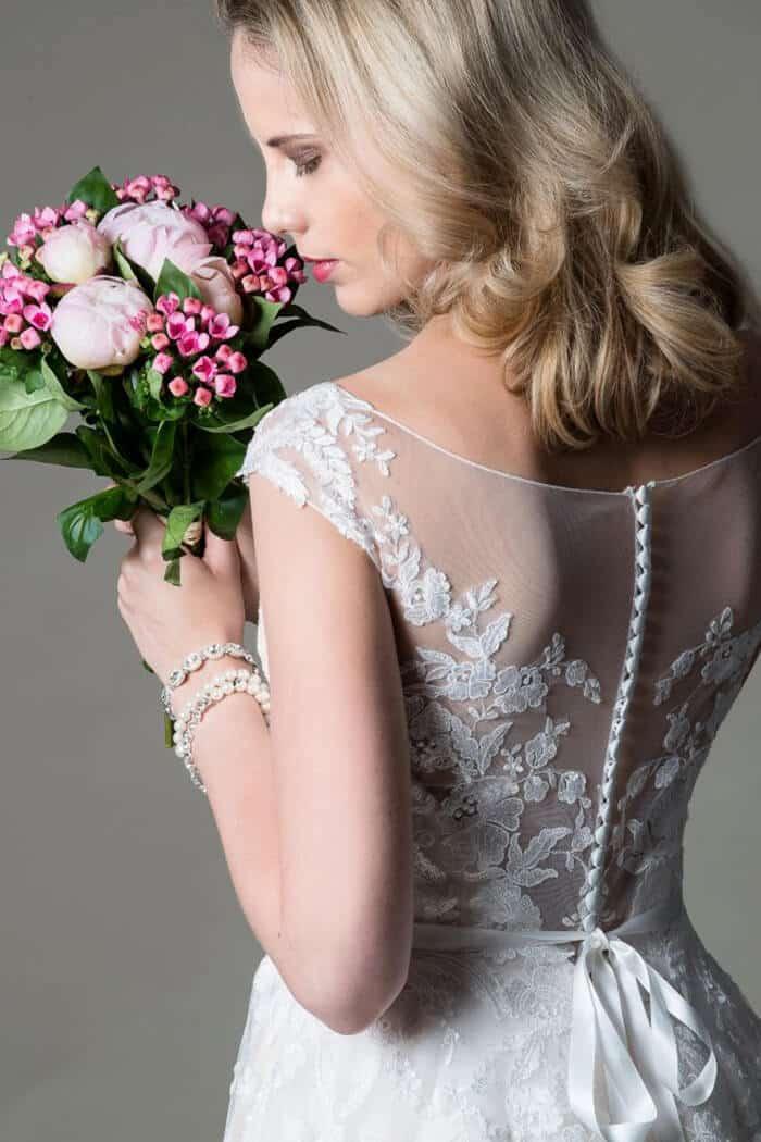 Susan-Craig-Bridal-Wear-Mia-Mia-Cassie-Image-1