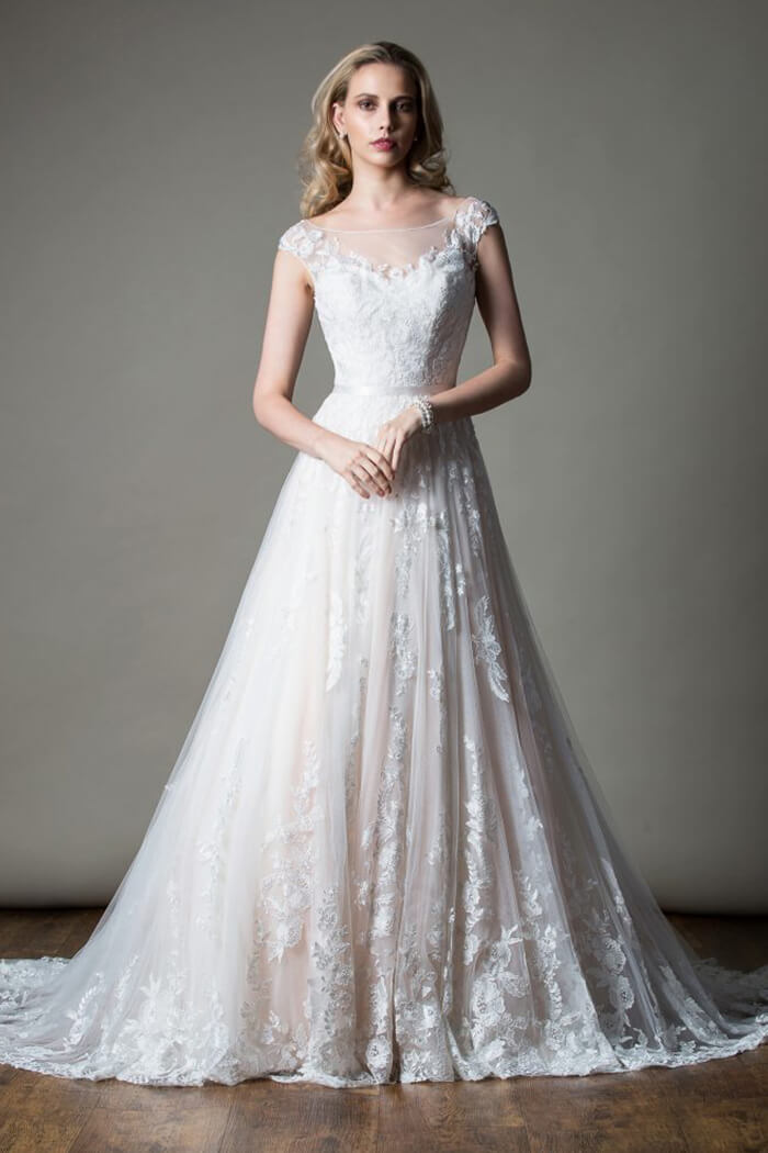 Susan-Craig-Bridal-Wear-Mia-Mia-Cassie-Image-2