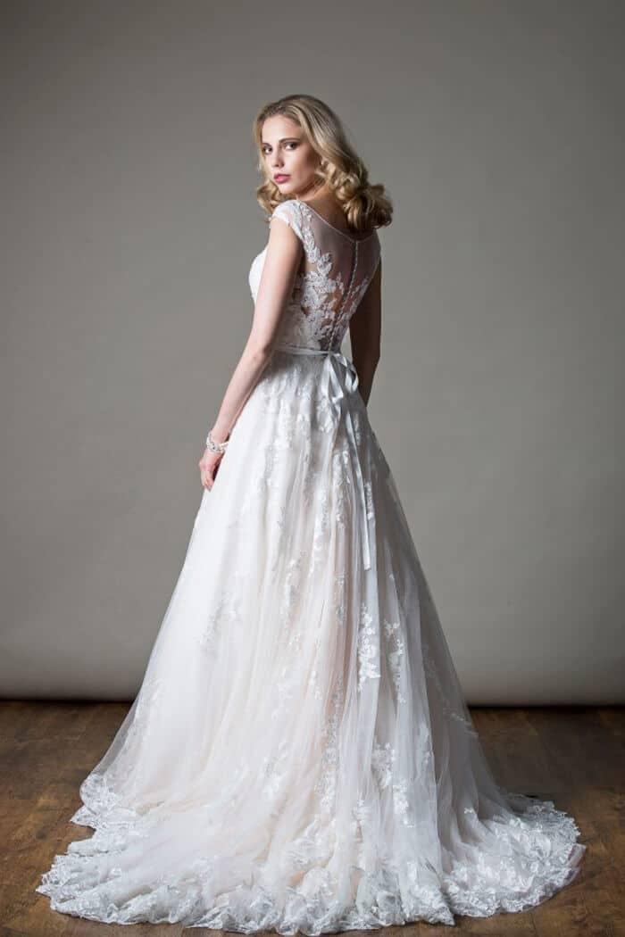 Susan-Craig-Bridal-Wear-Mia-Mia-Cassie-Image-3
