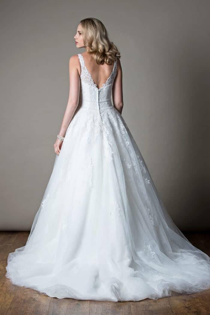 Susan-Craig-Bridal-Wear-Mia-Mia-Violet-Image-1