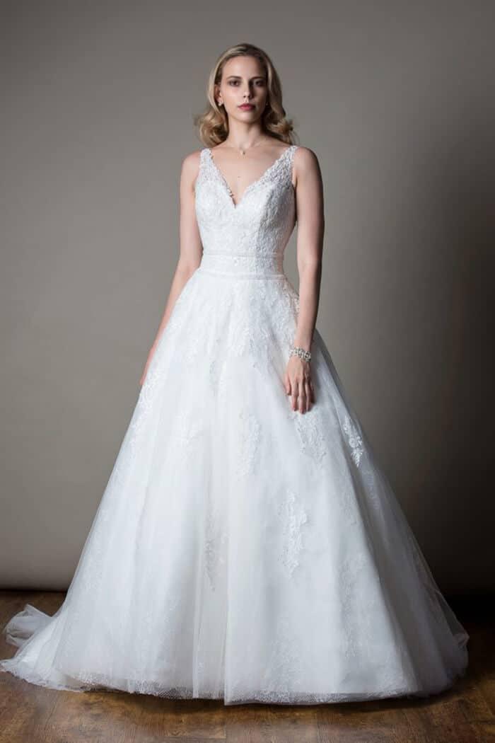 Susan-Craig-Bridal-Wear-Mia-Mia-Violet-Image-2