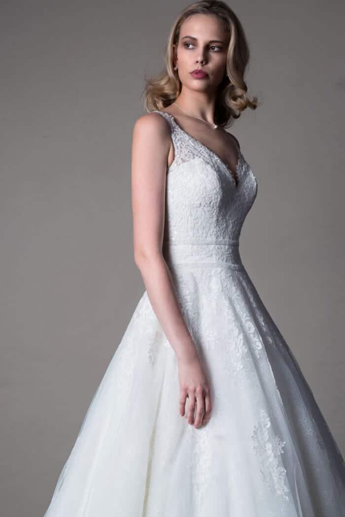Susan-Craig-Bridal-Wear-Mia-Mia-Violet-Image-3