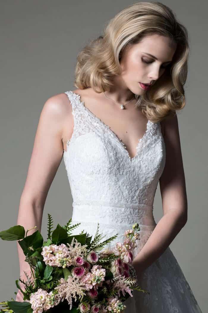 Susan-Craig-Bridal-Wear-Mia-Mia-Violet-Image-4