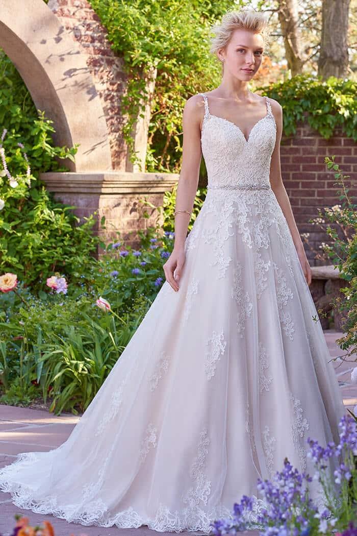 Susan-Craig-Bridal-Wear-Rebecca-Ingram-Allison-Image-1
