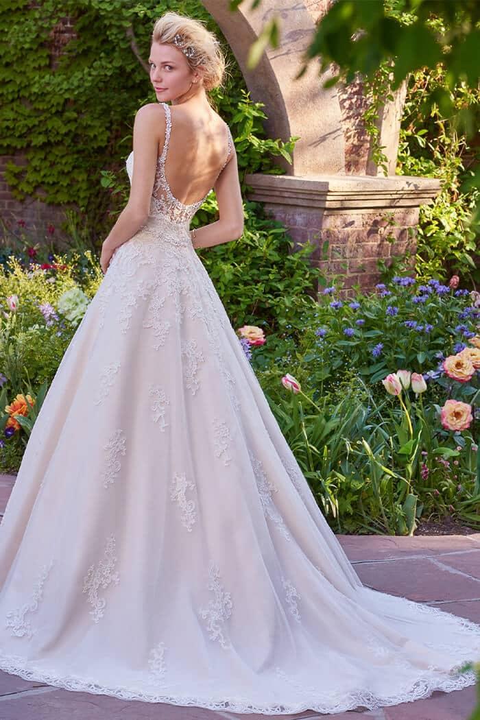 Susan-Craig-Bridal-Wear-Rebecca-Ingram-Allison-Image-2