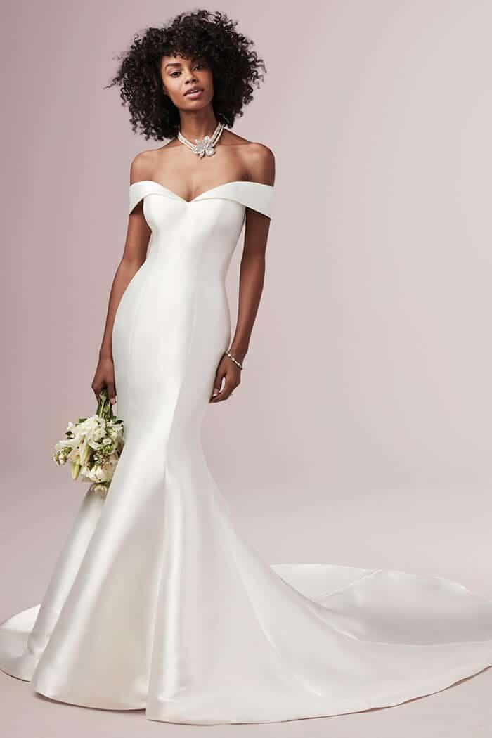Susan-Craig-Bridal-Wear-Rebecca-Ingram-Josie-Image-4