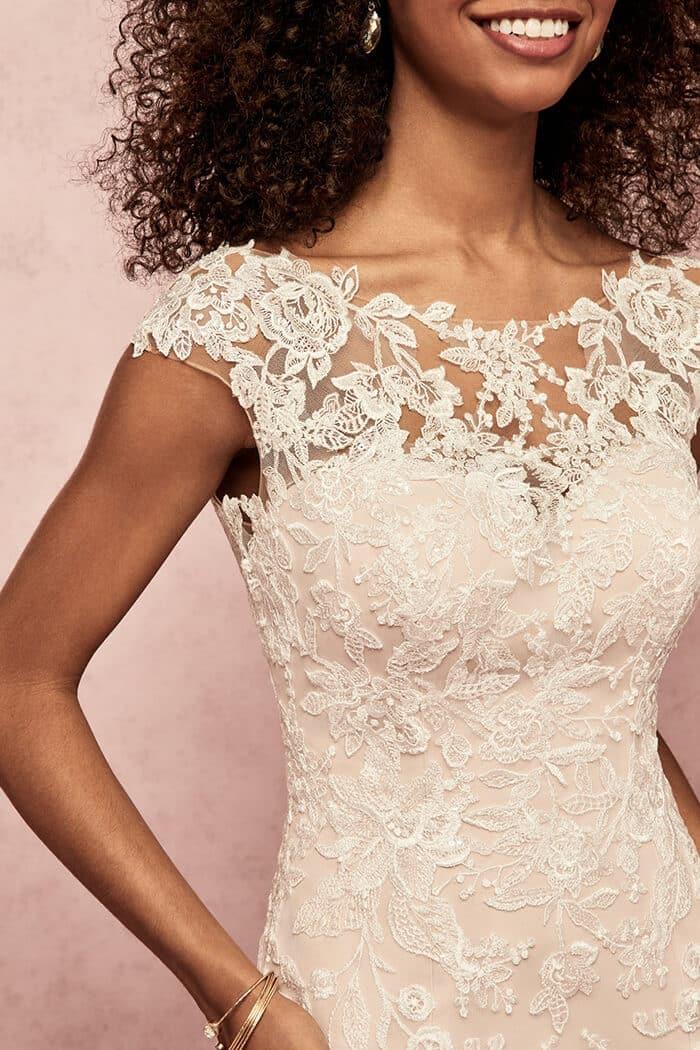 Susan-Craig-Bridal-Wear-Rebecca-Ingram-Liesl-Image-1