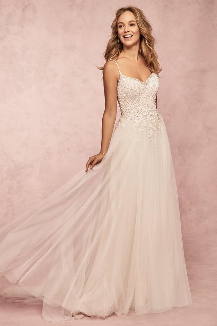 Susan-Craig-Bridal-Wear-Rebecca-Ingram-Mayla-Image-1