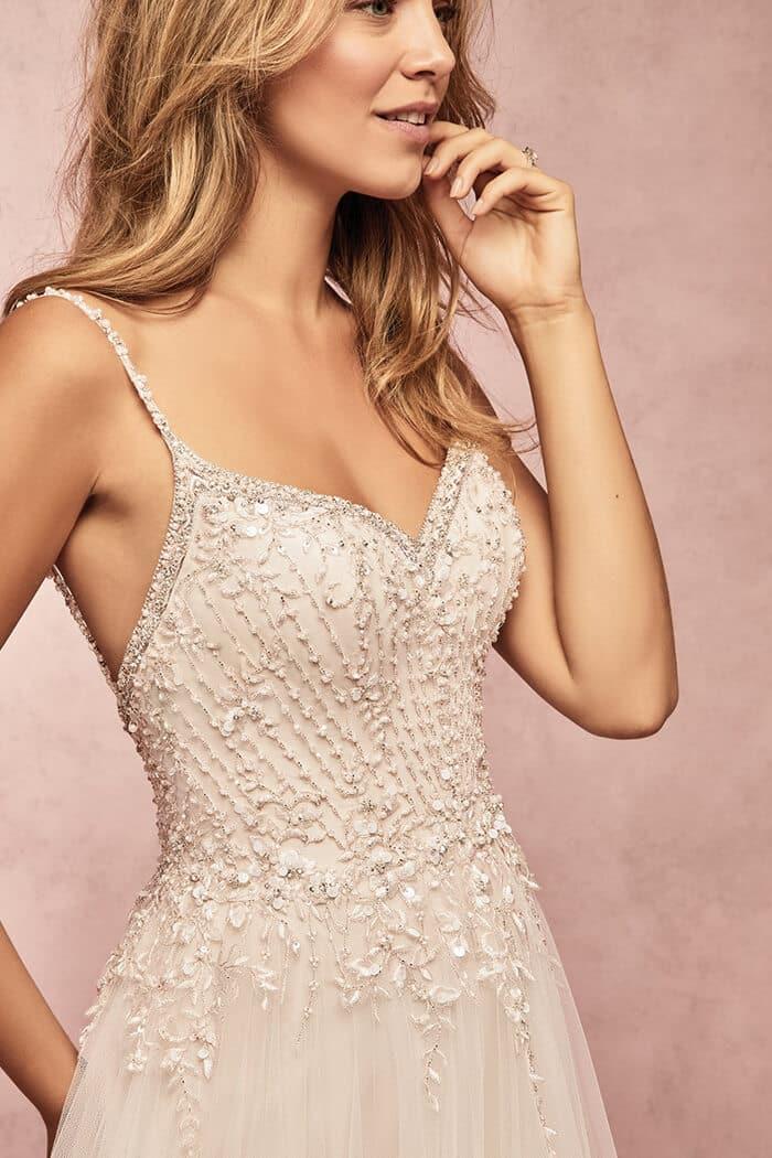 Susan-Craig-Bridal-Wear-Rebecca-Ingram-Mayla-Image-2