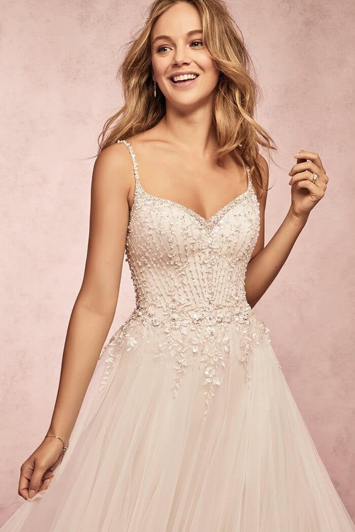 Susan-Craig-Bridal-Wear-Rebecca-Ingram-Mayla-Image-3