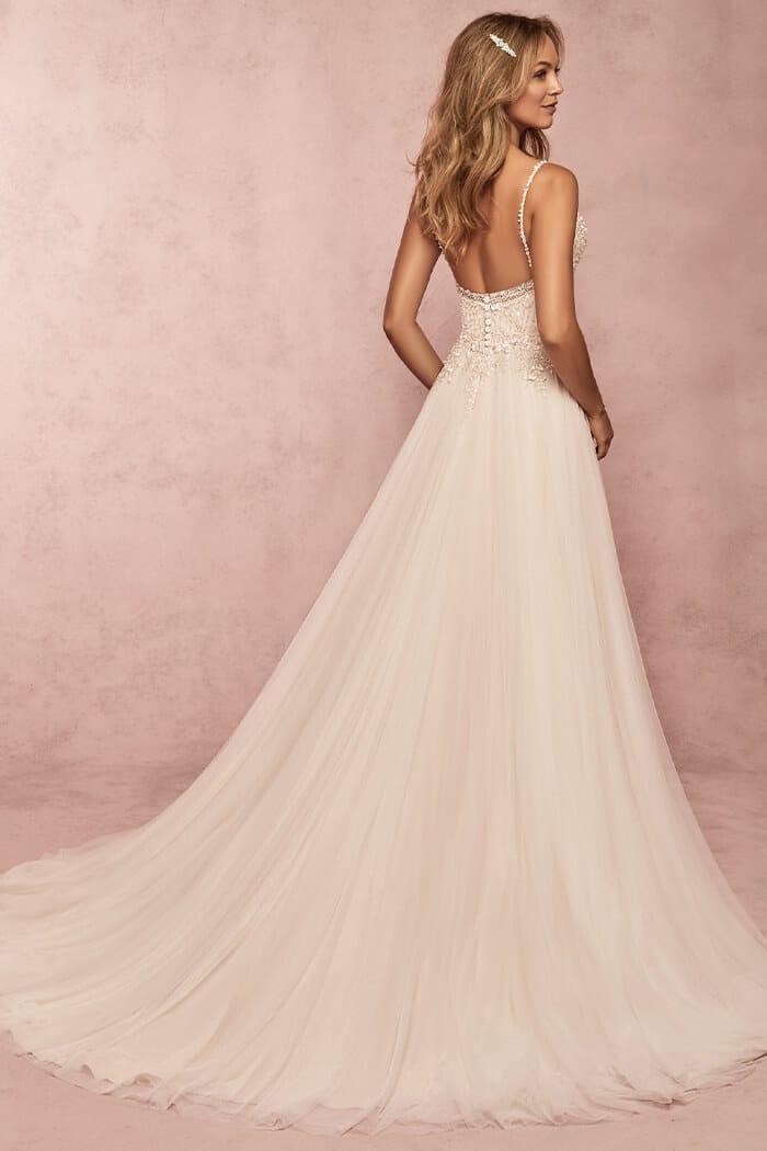 Susan-Craig-Bridal-Wear-Rebecca-Ingram-Mayla-Image-4