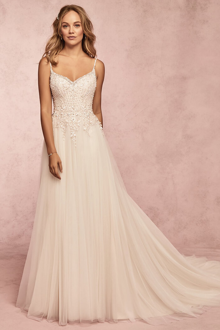 Susan-Craig-Bridal-Wear-Rebecca-Ingram-Mayla-Image-5