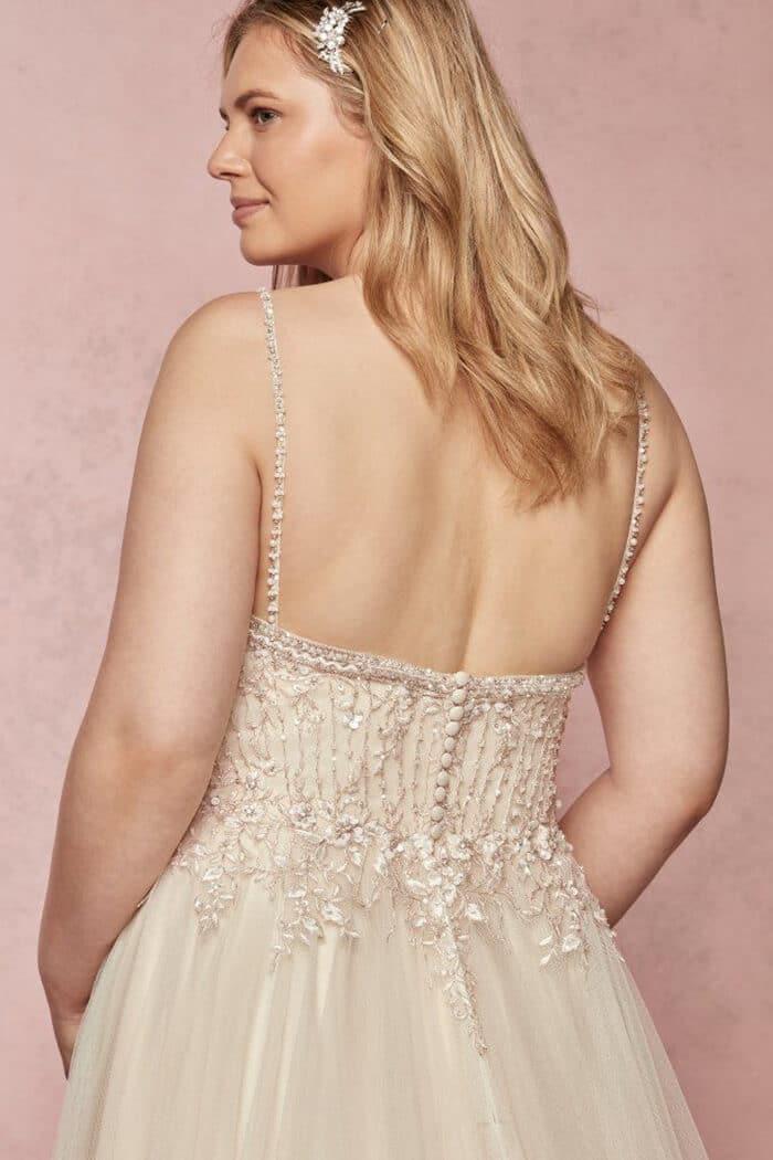 Susan-Craig-Bridal-Wear-Rebecca-Ingram-Mayla-Image-7