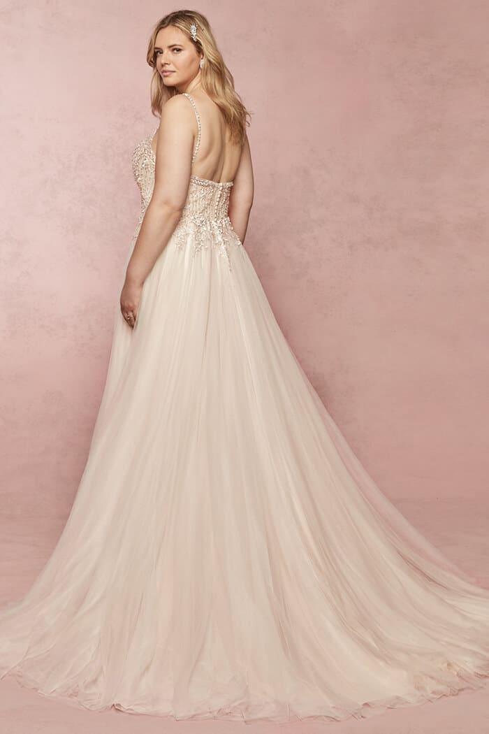 Susan-Craig-Bridal-Wear-Rebecca-Ingram-Mayla-Image-8