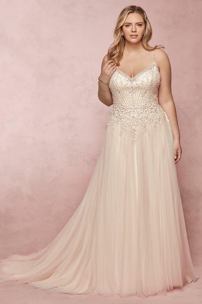 Susan-Craig-Bridal-Wear-Rebecca-Ingram-Mayla-Image-9